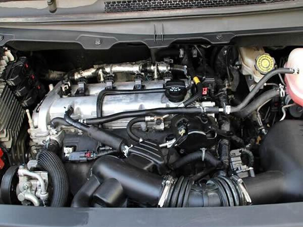 加美润滑油发动机保养