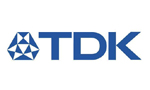 TDK股份有限公司