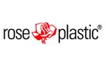 德国玫瑰塑胶集团