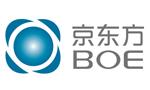 京东方科技集团(苏州基地)