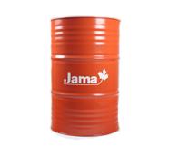加美合成定型机链条油 JM CY666