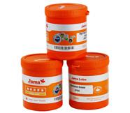 加美高温轴承润滑脂 JHT2