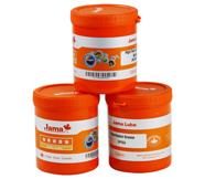 加美合成高温链条油 JM Y821