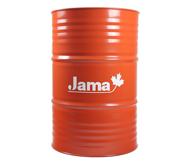 加美合成定型机链条油 JM CY688