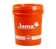 加美合成定型机链条油 JM CY686